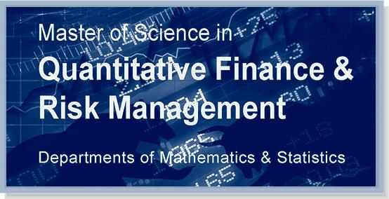 What are grad school options with a B.S. in Mathematics?